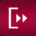 App Clickedu APK for Windows Phone