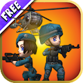 Game WAR! Showdown Full Free APK for Windows Phone