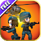 WAR! Showdown Full Free 1.0.15 Apk