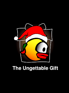 The Ungettable Gift - screenshot