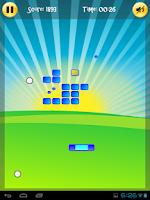 Screenshot of Block Suey
