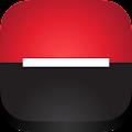 Android aplikacija SoGe m-Bank na Android Srbija
