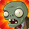 Plants vs Zombies FREE Mod Apk v2.0.10 (Infinite Sun,Coins)