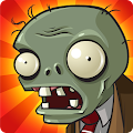 Game Plants vs. Zombies FREE apk for kindle fire
