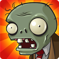 Plants vs. Zombies FREE on PC / Windows 7.8.10 & MAC