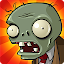 APK Game Plants vs. Zombies FREE for iOS