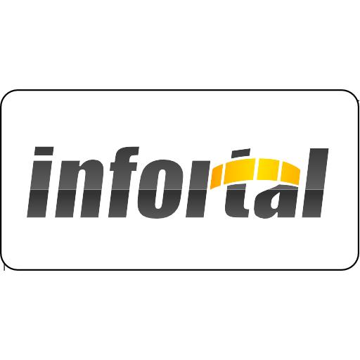 Android aplikacija Infortal - sve vesti