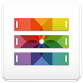 App Tidy - Photo Album APK for Kindle