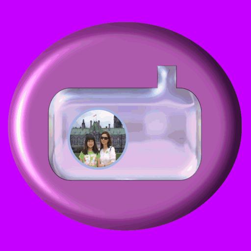 Overlay Camera Plus (Full) LOGO-APP點子