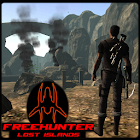 Freehunter Lost Islands HD 1.3.5