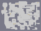 Thumbnail of the map 'против обычаев'