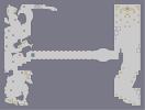 Thumbnail of the map 'Decent Descent'
