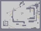 Thumbnail of the map 'ZAMMIN''