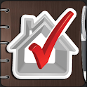 Real Estate Vocabulary Review icon
