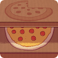 Game Good Pizza, Great Pizza APK for Kindle