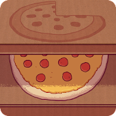 Download Good Pizza, Great Pizza APK for Laptop