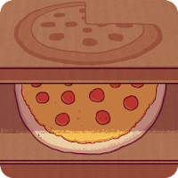 Good Pizza, Great Pizza For PC (Windows And Mac)