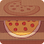 Good Pizza, Great Pizza APK for iPhone