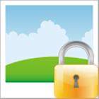 Image & Video Hider icon