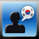 MyWords - Learn Korean icon