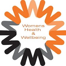 Womens Health & Wellbeing