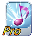 Ringtone Architect Pro icon