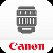 Free Download Canon Lens Guru APK for Samsung