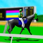 俺の競馬データベース(競馬収支簿) WIN5対応 icon