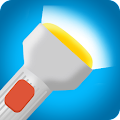 App EasyTorch apk for kindle fire