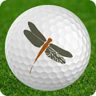 Silverwing Golf Course icon