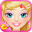 APK Game Little Girl Salon for iOS