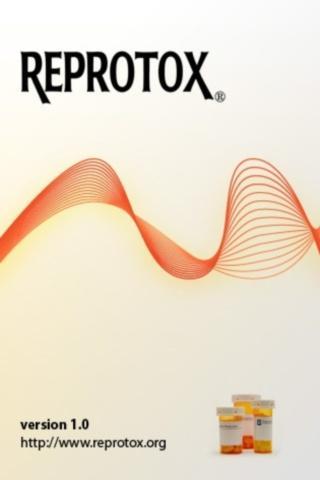 Reprotox