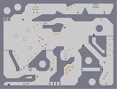 Thumbnail of the map 'Screw Dover'