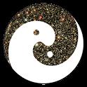 太極卡 icon