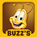 Buzz's Movie Maker