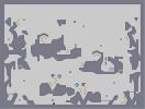 Thumbnail of the map 'Submariner's Sleepyhead'