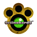 Game Oriinokards APK for Kindle