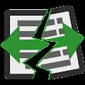Free Easy Tip Calculator APK for Windows 8