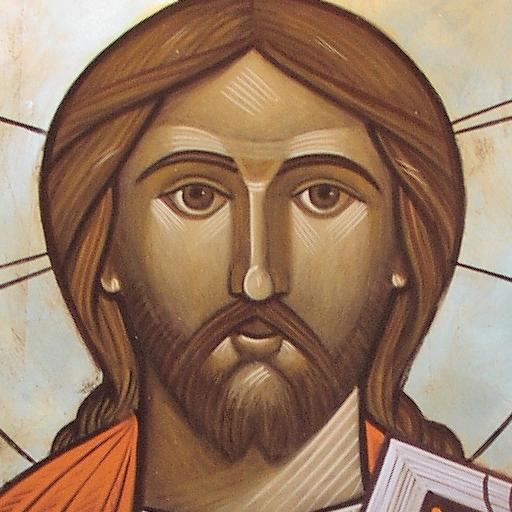 The_Orthodox_Faith 媒體與影片 App LOGO-硬是要APP