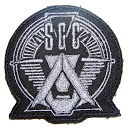 Vala-sized SGC Patch