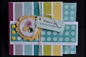 Screenshot of Birthday Cards Ideas