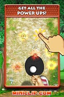 Screenshot of Ping Pong - Best FREE game