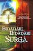 """Gambar preview [Sinopsis] Bidadari-Bidadari Surga """"Tere-Liye"""""""