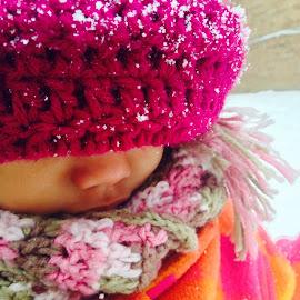by Glenda Welles - Babies & Children Toddlers