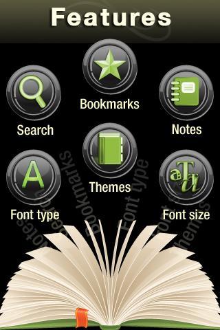 玩生活App|The Monadology免費|APP試玩