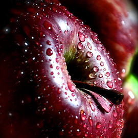 by Craig Luchin - Food & Drink Fruits & Vegetables