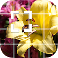 Download Picture Puzzle APK for Android Kitkat