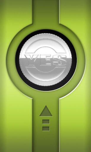 終極決策器(免費版)|玩工具App免費|玩APPs