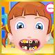 Little Kids Dental Care