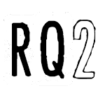 Rock Quiz 2 - music trivia icon